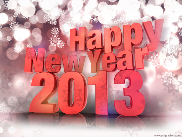 happy-new-year-2013