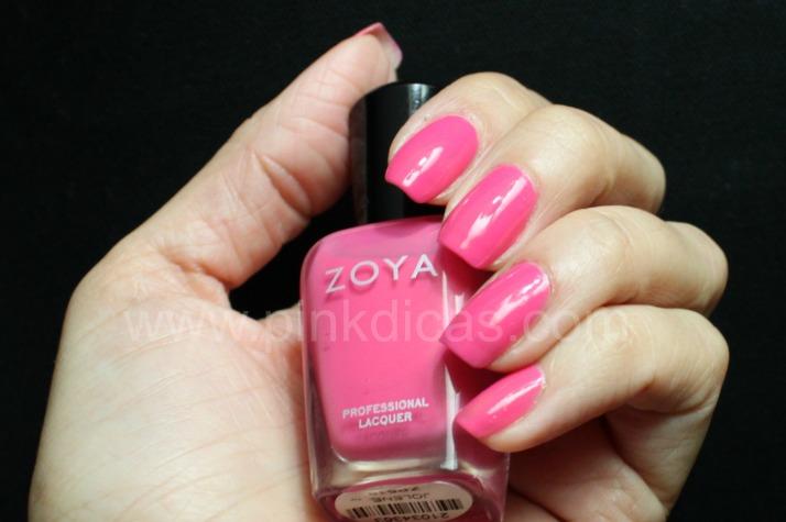 Zoya Jolene 09