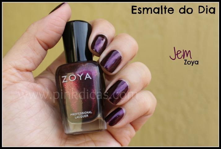 Zoya Jem 01